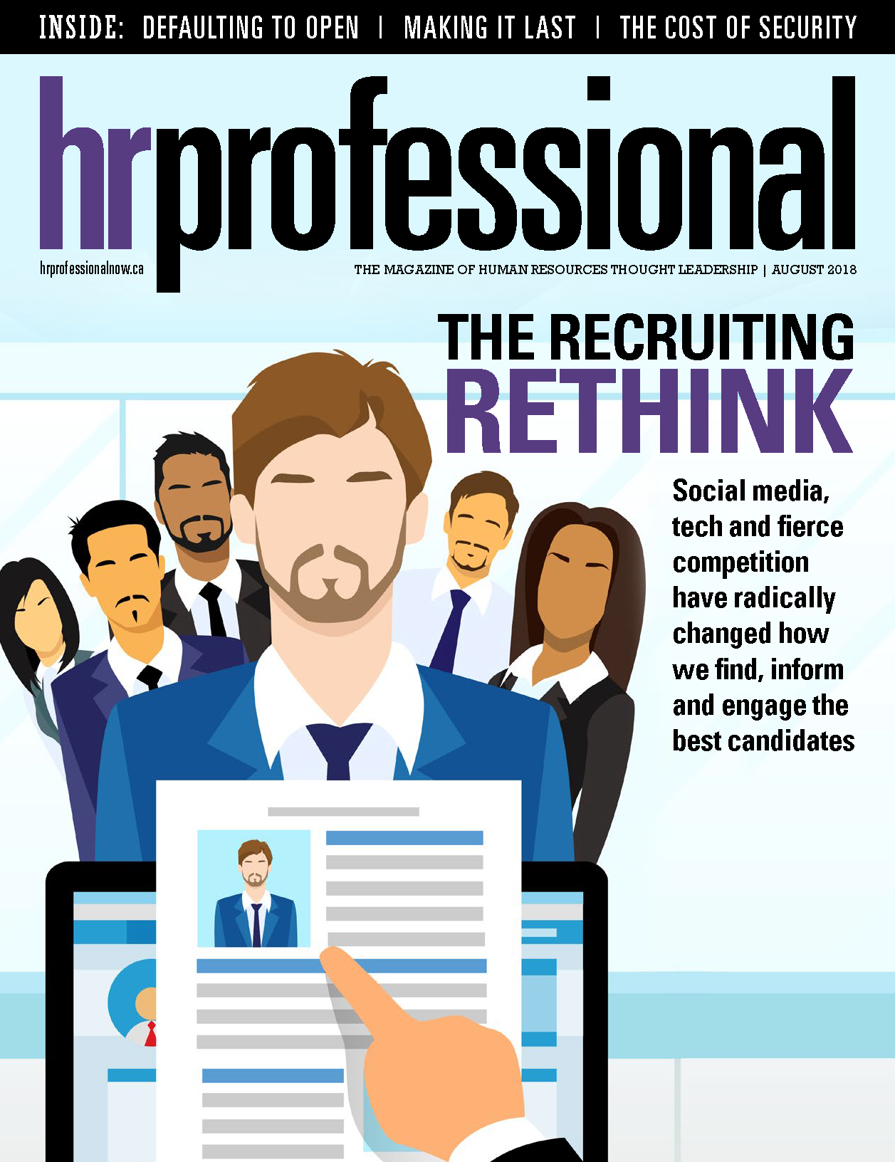 hrpro july2018 main cover