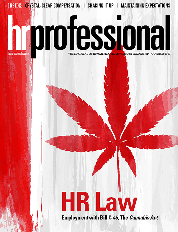 hrpro cover oct2018